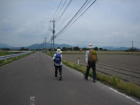ぷくちゃん肥前山口 222