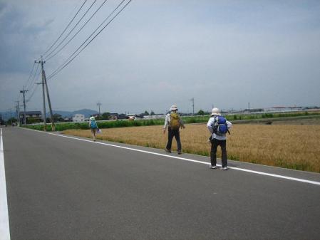 ぷくちゃん肥前山口 274