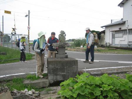 ぷくちゃん肥前山口 295