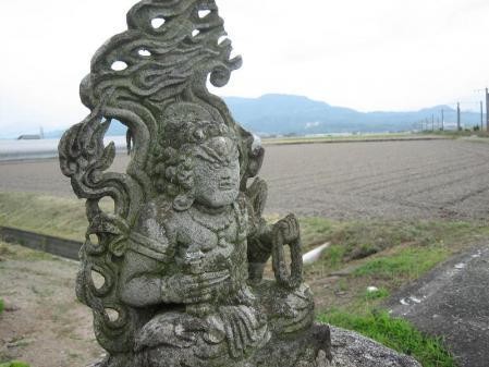 ぷくちゃん肥前山口 296