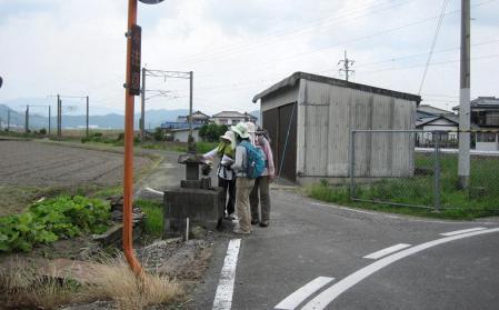 ぷくちゃん肥前山口 294