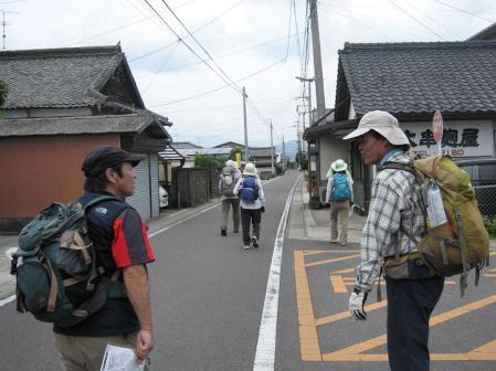ぷくちゃん肥前山口 290