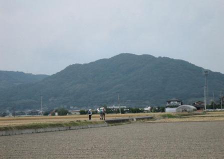 ぷくちゃん肥前山口 313