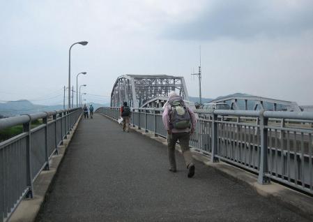 ぷくちゃん肥前山口 304