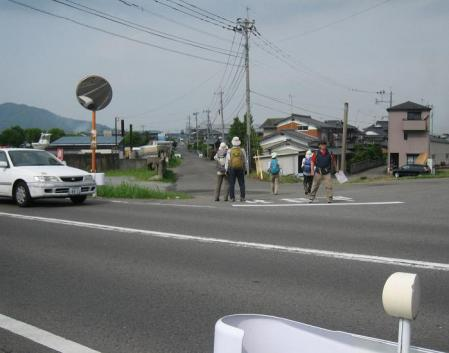 ぷくちゃん肥前山口 306