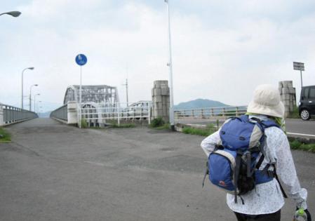 ぷくちゃん肥前山口 297