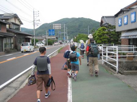 ぷくちゃん肥前山口 319