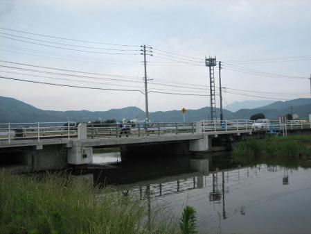 ぷくちゃん肥前山口 317