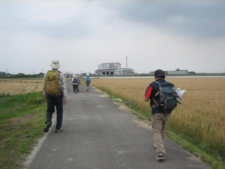 ぷくちゃん肥前山口 314