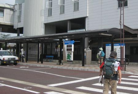 ぷくちゃん肥前山口 332
