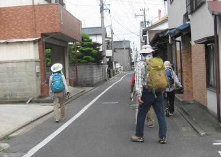 ぷくちゃん肥前山口 330