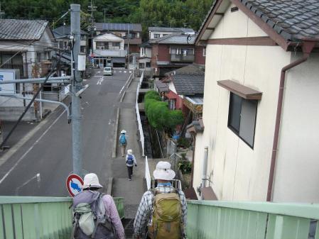 ぷくちゃん肥前山口 328