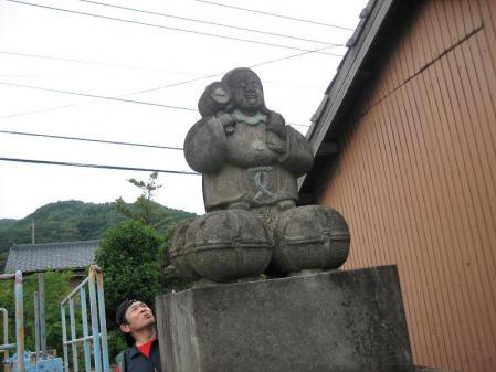 ぷくちゃん肥前山口 326