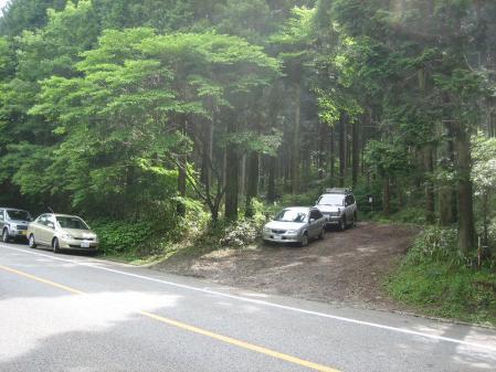岩井ヶ岳 002