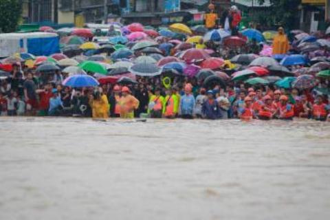 20120807_marikina_flood-rem.jpg