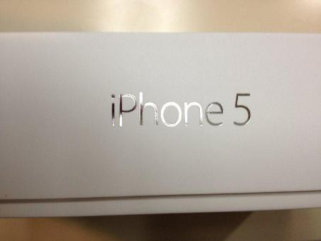 iPhone 702