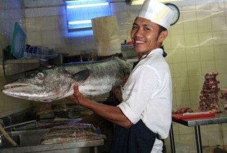 3008260-chef-holding-giant-barracuda-fish.jpg