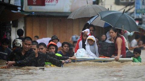 hi-flooding149922886.jpg