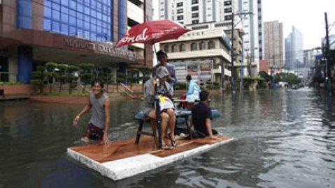 mi-floodingfloatingrtr36br2.jpg