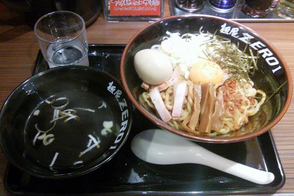 麺屋ZERO1_3
