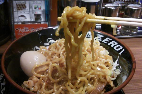 麺屋ZERO1_4