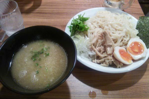 麺屋武一_2
