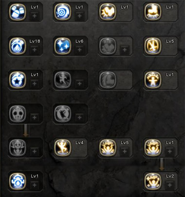 skill_tok-1.jpg