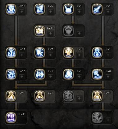 skill_tok-2.jpg