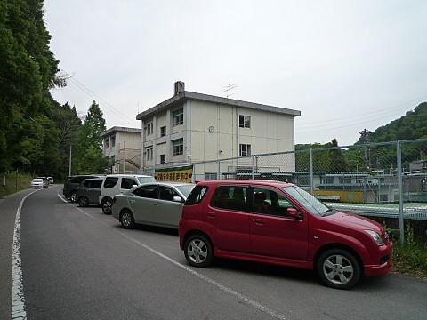 sP1130203.jpg