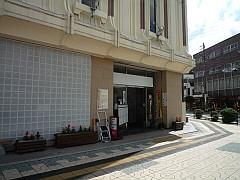 sP1130389.jpg