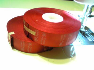 SH360349_convert_20120726004100.jpg