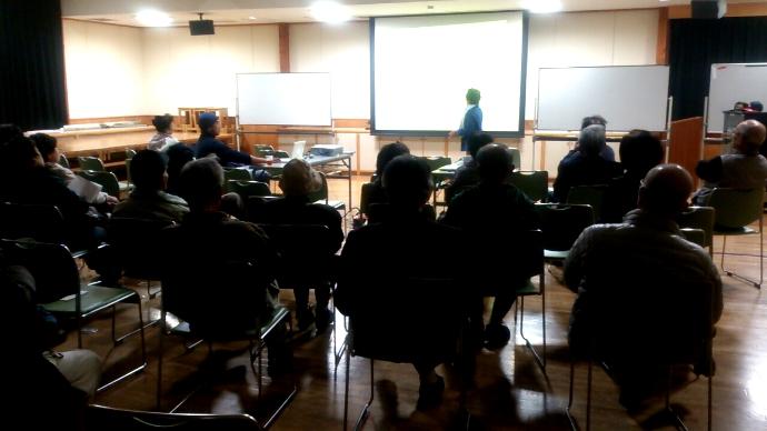 20121216セリキサニスライド講演会2