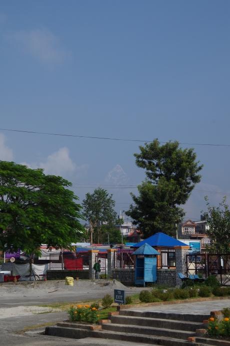 2012nepal_3-04
