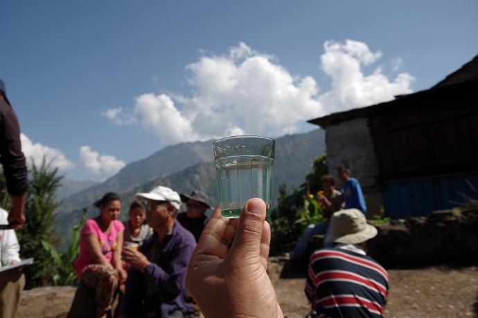 2012nepal_5-05
