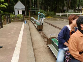 train2_convert_20120603155904.jpg