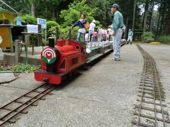 train6_convert_20120603160042.jpg