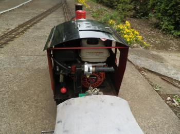 train7_convert_20120603160121.jpg