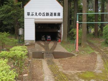 train8_convert_20120603160200.jpg