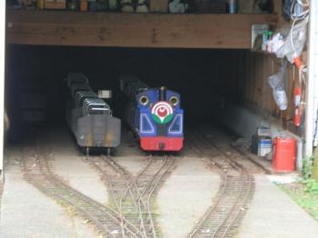 train9_convert_20120603160238.jpg