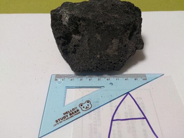 fc2blog_2012101223554321a.jpg