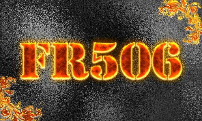 fc2blog_20121014015424f2c.jpg