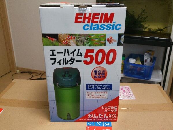 fc2blog_20121118005533dda.jpg