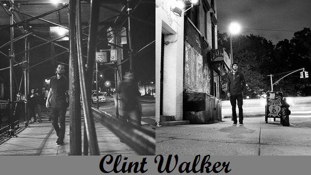 clint walker 640x360