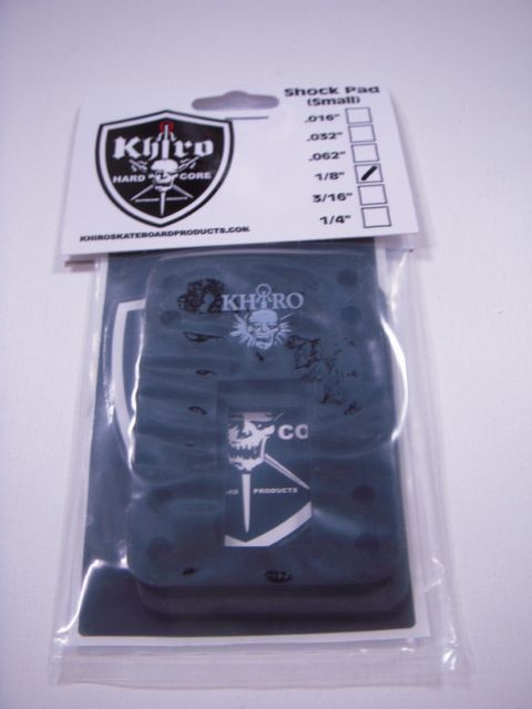 1 Khiro Shock Pad 1/8(2枚セット)418868_riser00009_l