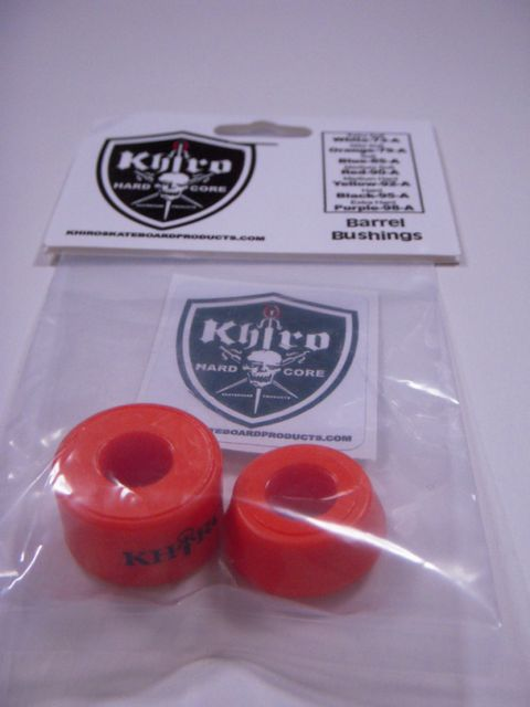 7 Khiro Barrel Bush Mild Soft Orange 79A 418868_bush00010_l