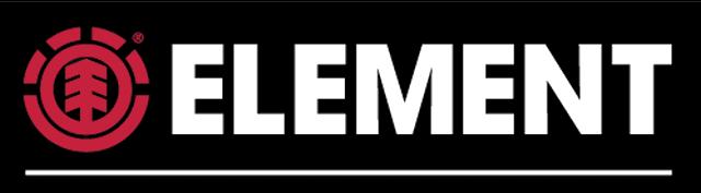 ELEMENT1 640x177