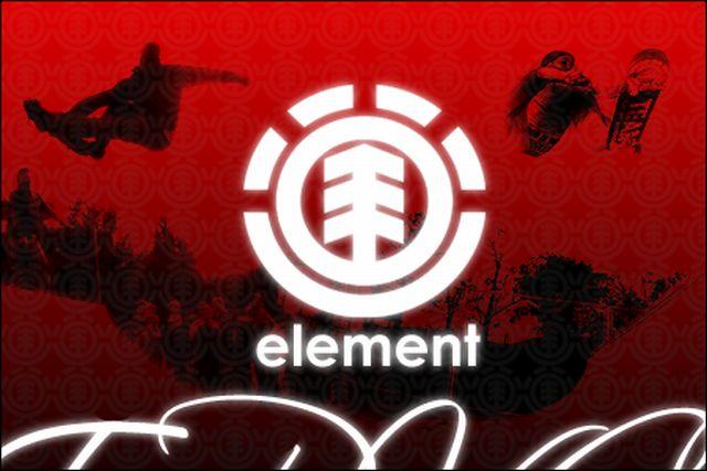 element7kpfa3 640x427