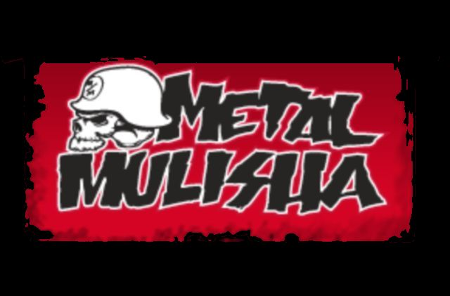 mm logo 640x341