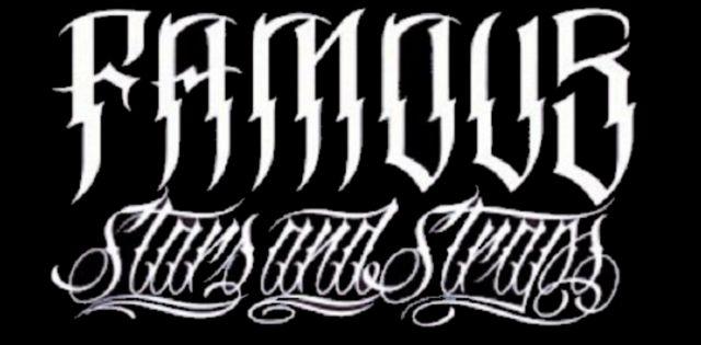 FMS logo 640x315_7