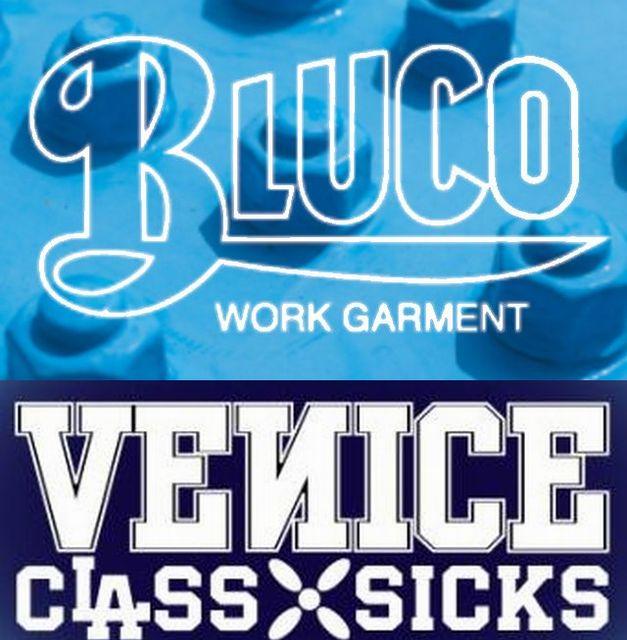 vcs bluco logo 627x640